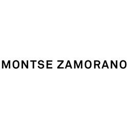 Montse Zamorano | Architecture Photography