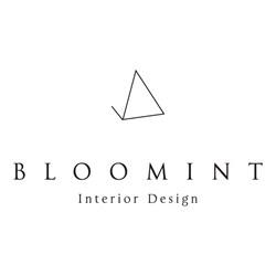 Bloomint Design