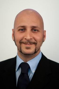 Paolo Camarotto