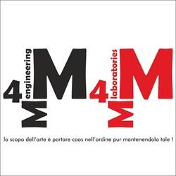 Metalmeccanica Quattro Emme srl