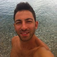 Francesco Masi