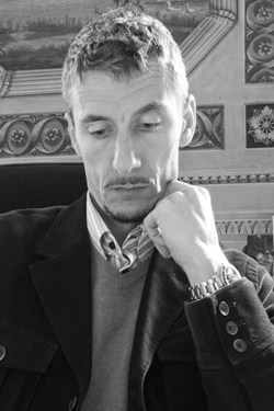 Alessandro Piccardi