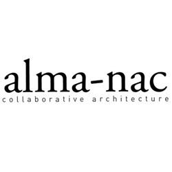 Alma-nac Collaborative Architecture