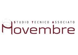 Studio Tecnico Associato Novembre