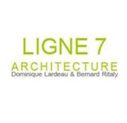 Ligne 7 Architecture