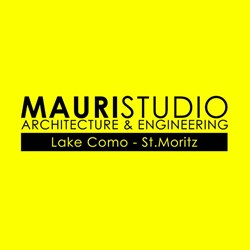 MAURISTUDIO  | ARCHITECTURE & ENGINEERING