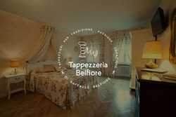 Tappezzeria Belfiore di Raffaele Belfiore