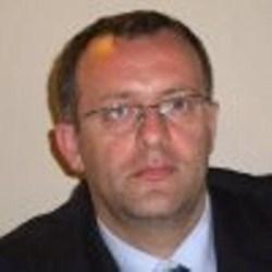 Fabio Bivona