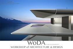 WDA -  Workshop of Architecture & Design