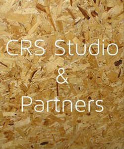 Studio CRS & Partners