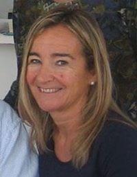 Anna Sessarego