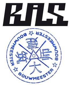 R&D Sabbatical @ BOUWMEESTER.SYSTEMS