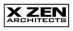 X ZEN ARCHITECTS