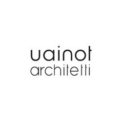 UAINOT architetti