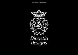 Dinastia Designs