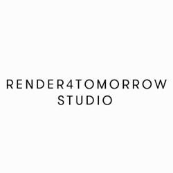Render4tomorrow Studio
