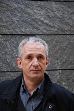 Aldo Canepone