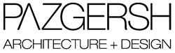 PAZGERSH Architecture + Design
