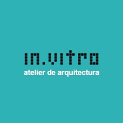 in.vitro atelier de arquitectura