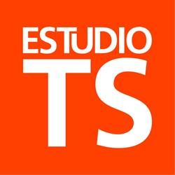 Teresa Sapey Studio