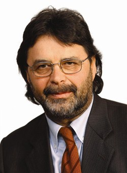 Aldo boifava