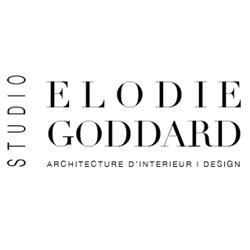 Studio Elodie Goddard