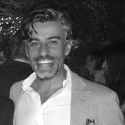 Alvaro  Arapiles