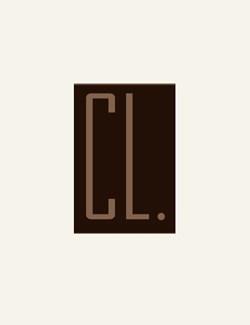 Clint Lewis Designs