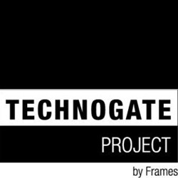 Technogate Project By Frames