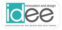 Idee Guatemala - innovation and design