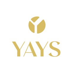 Yays - Concierged Boutique Apartments