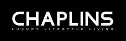 Chaplins Furniture Ltd
