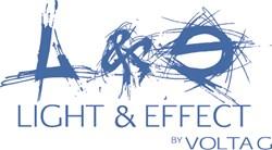 Light & Effect