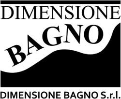 Dimensione Bagno