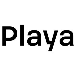 Playa Architects