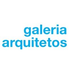 Galeria Arquitetos