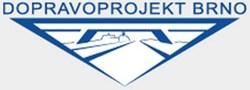 Dopravoprojekt Brno a.s.