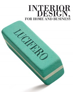 Lucifero Design