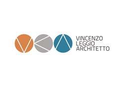 Vincenzo Leggio Architetto