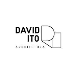 David Ito Arquitetura