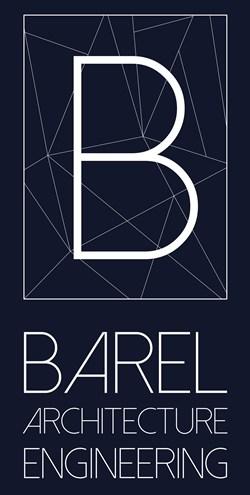 Barel Architecture