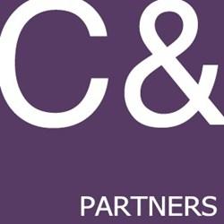 C& Partners Architects