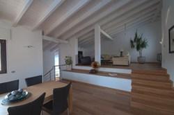 Macioce-Tamborini Architetti Associati