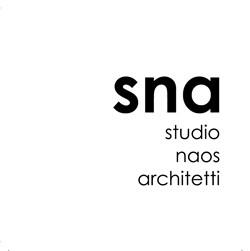 Studio Naos Architetti