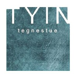 TYIN tegnestue Architects
