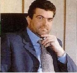 Francesco Dotto