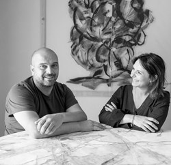 flore & venezia architects