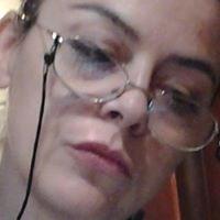 Marilisa Sechi