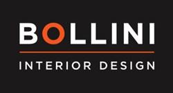 Bollini Interior Design