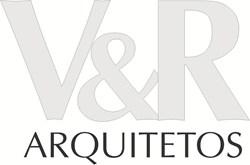 V&R Arquitetos